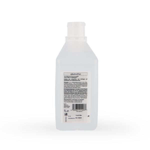 Octenisept 500 ml