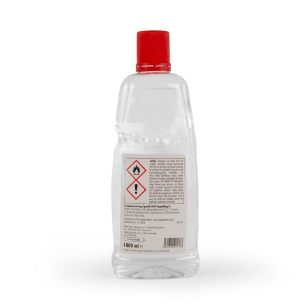 Sonax Desinfektionsmittel